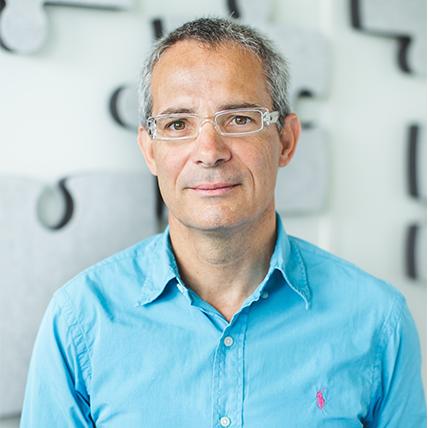 Carlo Benech