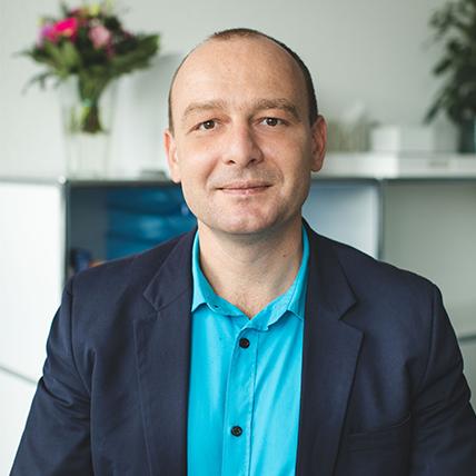 Mihai Bertea