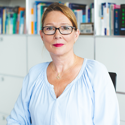 Dr. med. Sibylle Süss